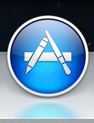 AppStore ikonu